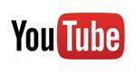 Een video view volgens YouTube