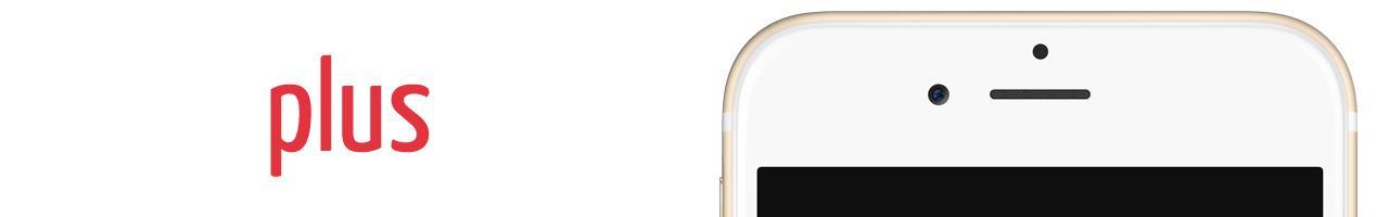 De voordelen van video maken met een iPhone