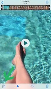 Periscope-op-Facebook-stap-1-zoek-video-in-foto-album