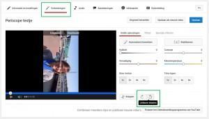 Periscope-op-YouTube-stap-4-je-video-rechtzetten-via-verbeteringen