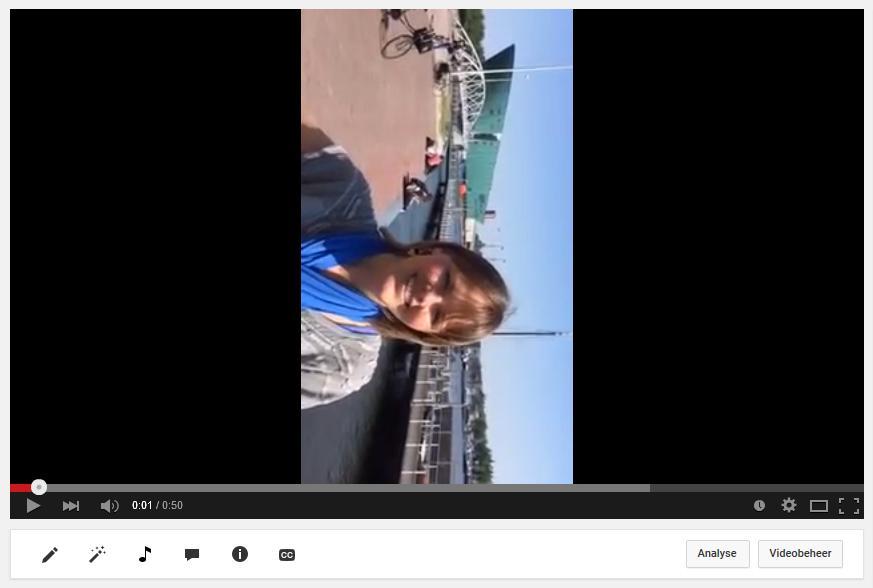 Periscope-op-YouTube-stap-4-je-video-rechtzetten