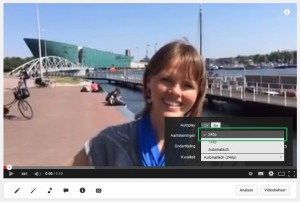 Periscope-op-YouTube-stap-5-pixels-van-een-Periscope-uitzending