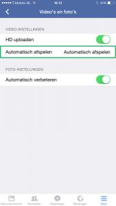 Automatisch-afspelen-uitzetten-stap-3