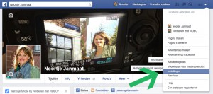 Facebook-video-autoplay-uitzetten-stap-1