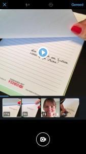 Hoe-maak-je-een-Twitter-video-op-je-iPhone-stap-3