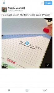 Hoe-maak-je-een-Twitter-video-op-je-iPhone-stap-4