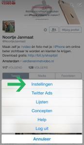 Twitter-video-autoplay-uitzetten-op-iPhone-stap-1