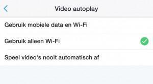 Twitter-video-autoplay-uitzetten-op-iPhone-stap-3
