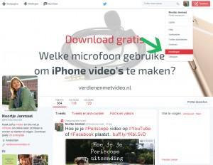 Twitter-video-autoplay-uitzetten-op-internet-stap-1