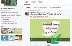 Twitter-video-insluiten-op-je-website-stap-2