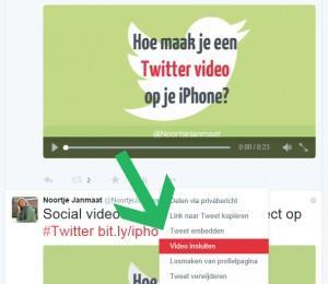 Twitter-video-insluiten-op-je-website-stap-3