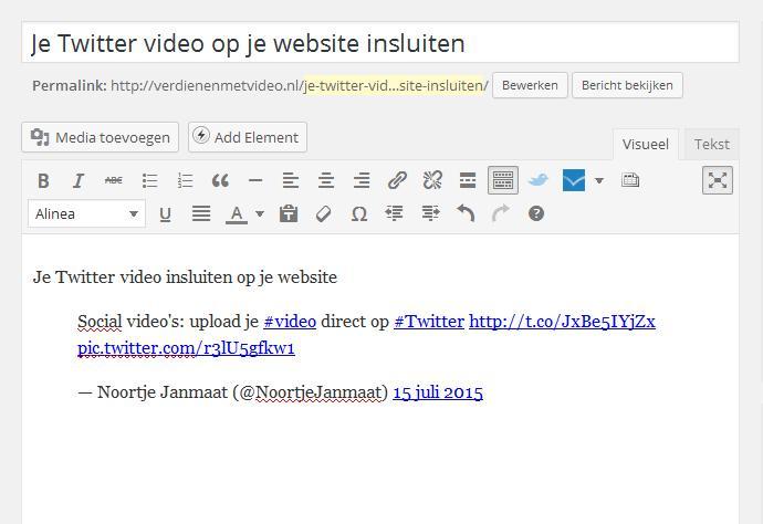 Twitter-video-insluiten-op-je-website-stap-6