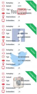 Vergelijking-4-videoplayers-YouTube-Facebook-Twitter-Instagram-1