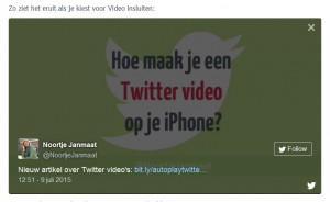 Verschil-tussen-Twitter-video-insluiten-en-tweet-embedden