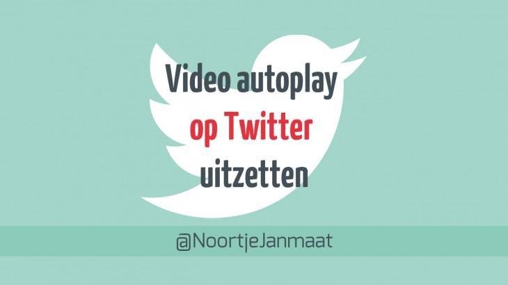Video-autoplay-op-Twitter-uitzetten