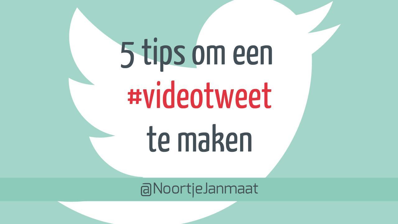 5-tips-om-een-videotweet-te-maken-1