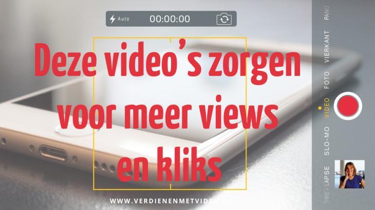 Deze-videos-zorgen-voor-meer-views-en-kliks