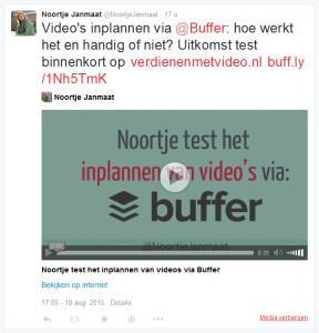 Test-met-inplannen-van-videos-via-Buffer-weergave-op-Twitter-1