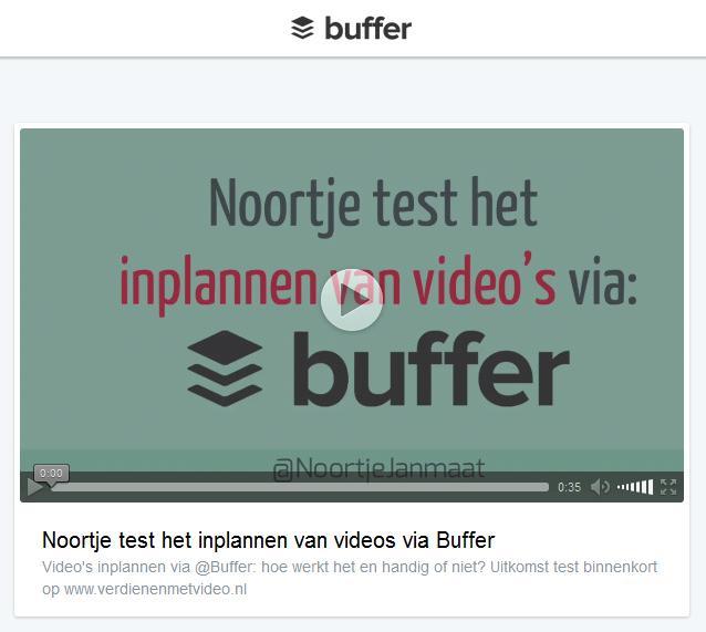 Test-met-inplannen-van-videos-via-Buffer-weergave-op-Twitter-2