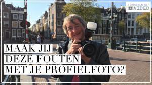 7-fouten-die-je-beter-niet-maakt-met-je-profielfoto-1