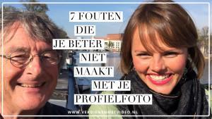7-fouten-die-je-beter-niet-maakt-met-je-profielfoto