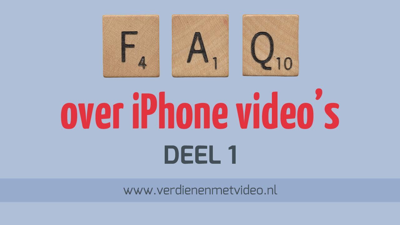 Deel-1-Meest-gestelde-vragen-over-het-maken-van-iPhone-videos