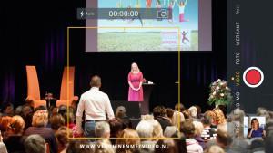 Video-voor-tijdens-en-na-je-live-event-inzetten
