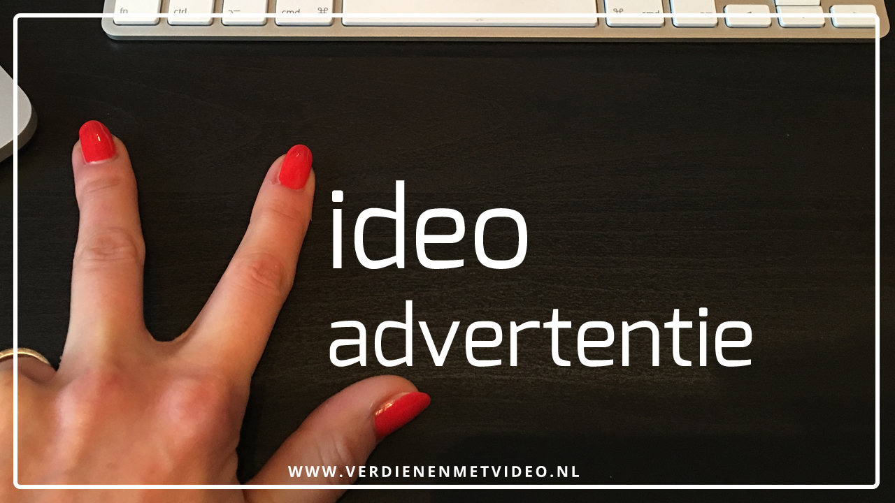 2016-wordt-het-jaar-van-video-advertenties-vertical-video-mobile-video-2