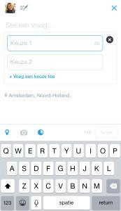 Twitter-poll-op-je-iPhone-maken-stap-3