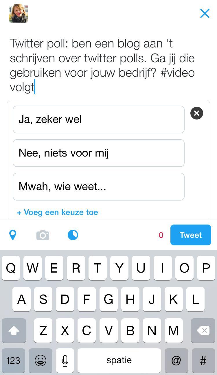 Twitter-poll-op-je-iPhone-maken-stap-4