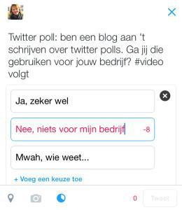 Twitter-poll-op-je-iPhone-maken-stap-5
