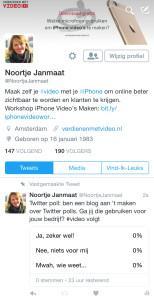 Twitter-poll-op-je-iPhone-maken-stap-6