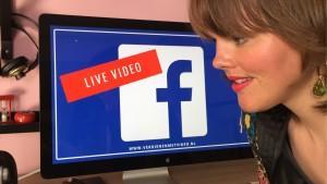 Facebook Live: alles wat je moet weten over Live Video