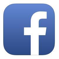 Facebook app op je iPhone installeren