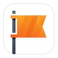 Facebook pagina's app installeren op je iPhone