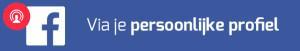 Hoe werkt Facebook Live Video via je persoonlijke profiel