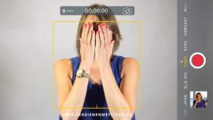 In 5 stappen meer verdienen met smartphone video's