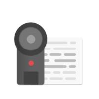 Beste autocue app voor Android smartphone