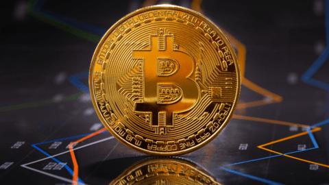 Geld verdienen met crypto? Gratis webinar [2021]