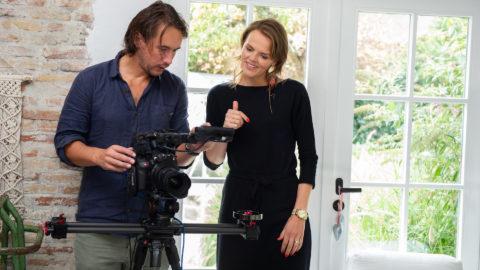 Geld verdienen met video: 7 serieuze manieren