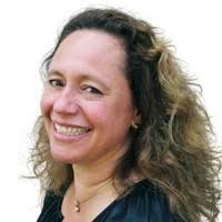 Anne-Claire Leenen review boek over videomarketing