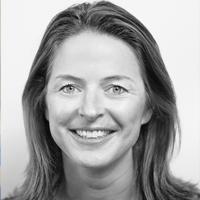 Dorine van der Wind review boek over videomarketing