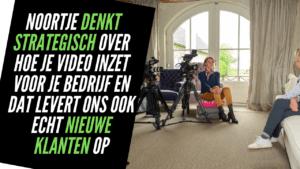 Testimonials over Noortje Janmaat