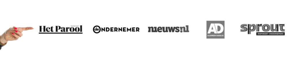 Videomarketing voor bedrijven