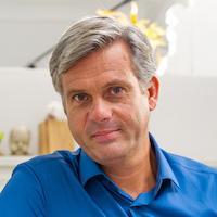 Werner Janssen over Noor Janmaat