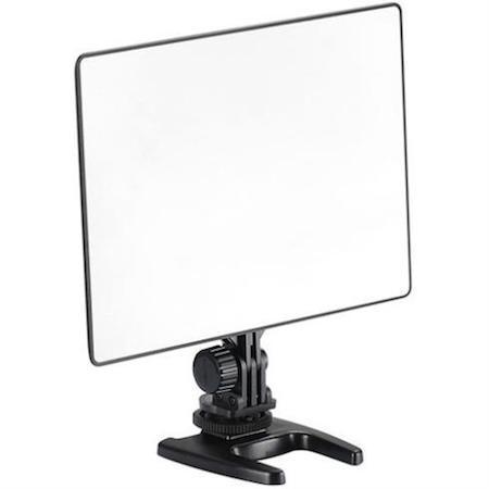 Yongnuo YN-300 Air LED Light voor video