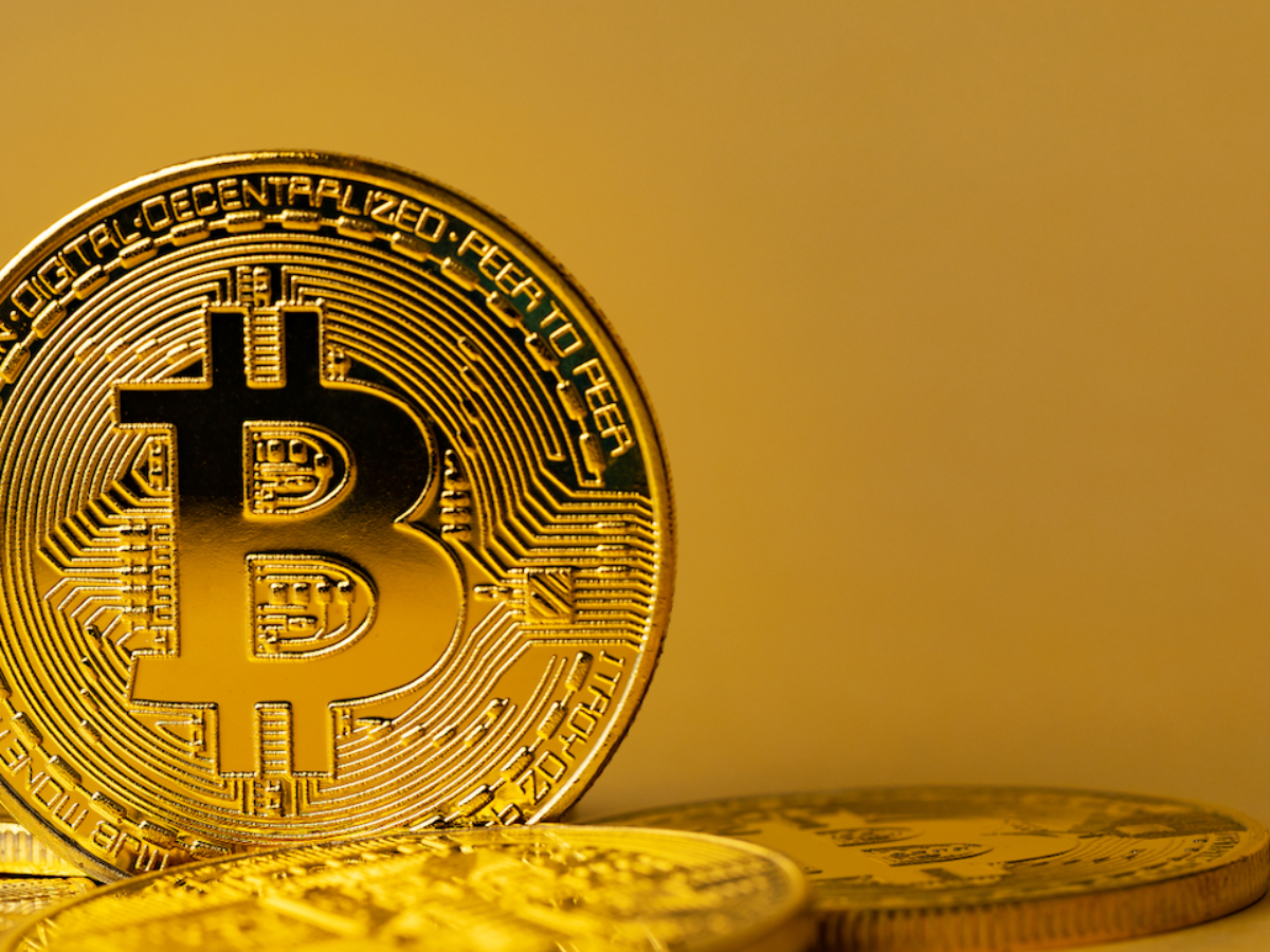 crypto trading apps ios geld verdienen met coins