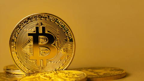 Geld verdienen met Bitcoins Tips en Tricks