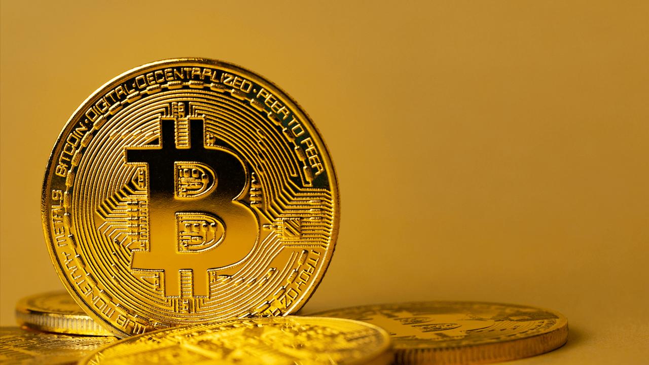 Geld verdienen met bitcoins
