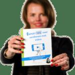 Boek over videomarketing tijdelijk gratis